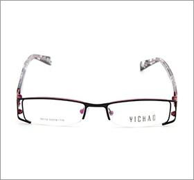yc(亿超) S6112 c9 黑