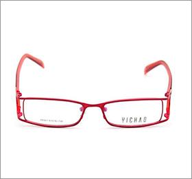 yc(亿超) S6321 c13 红